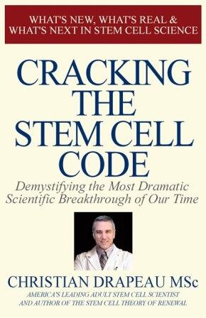 CrackingTheStemCellCode