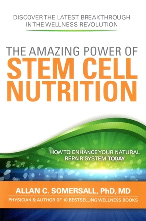 The-Amazing-Power-Of-Stem-Cell-Nutrition